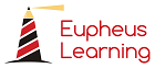 Eupheus Learning - Helpdesk